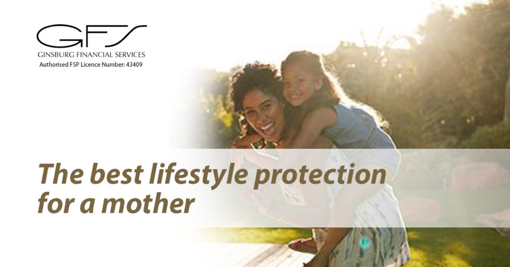 lifestyle protection