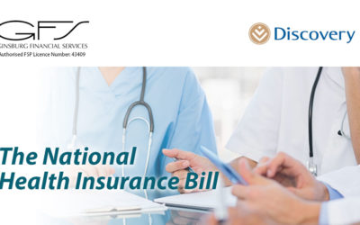 The National Health Insurance Bill