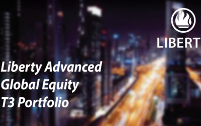 Liberty Advanced Global Equity T3 Portfolio