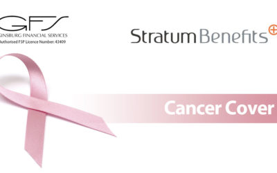 Stratum Benefits Cancer Cover